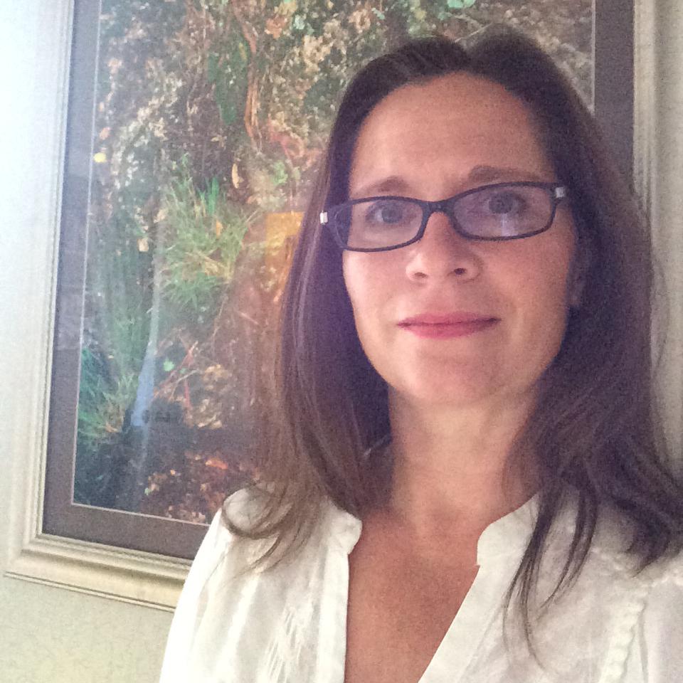 Marci Stockwell
